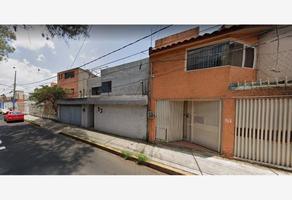 Foto de casa en venta en ejido tepepan 81, san francisco culhuacán barrio de san francisco, coyoacán, df / cdmx, 19113339 No. 01