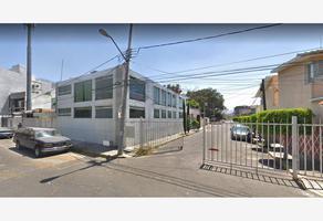 Foto de casa en venta en ejido tulyehualco 00, san francisco culhuacán barrio de san francisco, coyoacán, df / cdmx, 0 No. 01