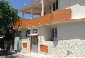 Foto de casa en venta en  , ejido nuevo, acapulco de juárez, guerrero, 11125790 No. 01