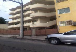 Foto de departamento en venta en  , ejido viejo, acapulco de juárez, guerrero, 13829610 No. 01
