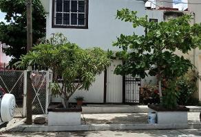 Foto de casa en venta en  , ejido viejo, acapulco de juárez, guerrero, 0 No. 01