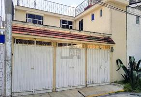 Foto de casa en venta en ejido xoco , presidentes ejidales 2a sección, coyoacán, df / cdmx, 0 No. 01