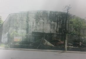 Foto de terreno habitacional en venta en ejido y calle principal fraccionamiento villa de las fuentes , tamulte de las barrancas, centro, tabasco, 4023970 No. 01