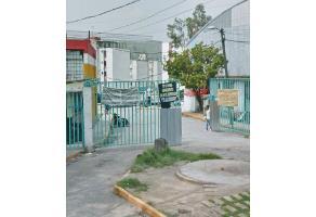 Foto de departamento en venta en  , granjas lomas de guadalupe, cuautitlán izcalli, méxico, 13162979 No. 01
