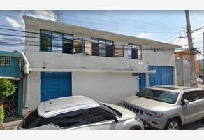Foto de bodega en venta en ejidos de s. andrés 33, francisco villa, tlalnepantla de baz, méxico, 14043488 No. 01
