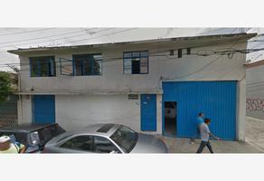 Foto de bodega en venta en ejidos de san andres 0, francisco villa, tlalnepantla de baz, méxico, 17577659 No. 01