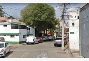 Foto de nave industrial en venta en ejidos de san andrés 00, francisco villa, tlalnepantla de baz, méxico, 12560881 No. 01
