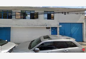 Foto de bodega en venta en ejidos de san andres 33, francisco villa, tlalnepantla de baz, méxico, 14401424 No. 01