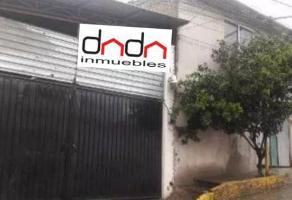 Foto de local en renta en  , ejidos san miguel chalma, atizapán de zaragoza, méxico, 11758951 No. 01