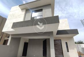 Foto de casa en venta en  , el 18 de marzo, arteaga, coahuila de zaragoza, 0 No. 01