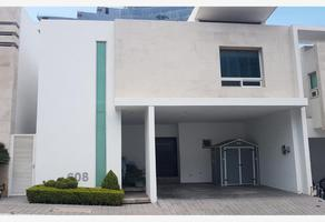 Foto de casa en venta en el aguacatal 00, el aguacatal, santa catarina, nuevo león, 0 No. 01