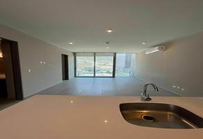 Foto de departamento en renta en el aguacatal , loma blanca, santa catarina, nuevo león, 20943902 No. 01