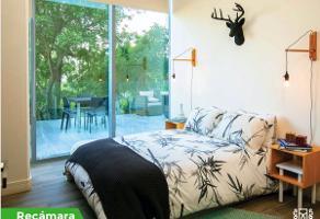 Foto de departamento en venta en  , el aguacatal, santa catarina, nuevo león, 0 No. 01