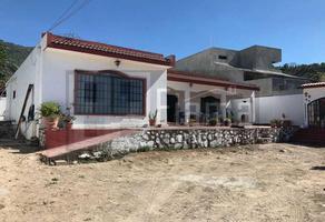 Foto de casa en venta en  , el aguacate, tepic, nayarit, 13988464 No. 01
