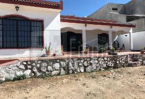 Foto de casa en venta en  , el aguacate, tepic, nayarit, 0 No. 01