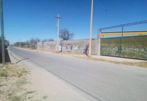 Foto de terreno habitacional en venta en el aguaje 100, el aguaje, san luis potosí, san luis potosí, 9615608 No. 01