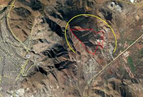 Foto de terreno industrial en venta en el aguaje en valle redondo 20, valle redondo, tijuana, baja california, 0 No. 01