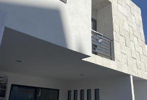 Foto de casa en venta en  , el aguaje, san luis potosí, san luis potosí, 17393612 No. 01