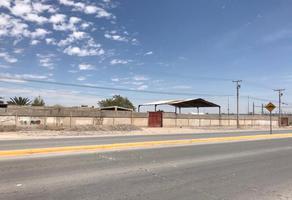 Foto de terreno comercial en venta en  , el águila, torreón, coahuila de zaragoza, 0 No. 01