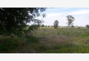 Foto de terreno habitacional en venta en el ahorcado 0, estación el ahorcado, pedro escobedo, querétaro, 0 No. 01