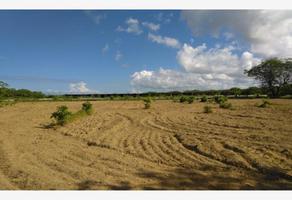 Foto de terreno comercial en venta en el álamo 001, san josé del cabo centro, los cabos, baja california sur, 17825932 No. 01