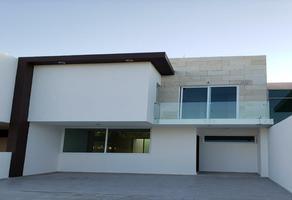Foto de casa en venta en  , el álamo, león, guanajuato, 19180552 No. 01