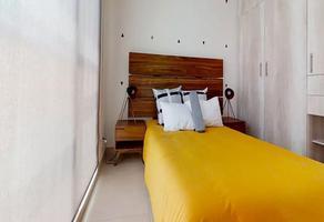 Foto de casa en venta en  , el álamo, león, guanajuato, 0 No. 01