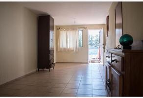 Foto de casa en venta en  , el álamo, san pedro tlaquepaque, jalisco, 6494176 No. 03