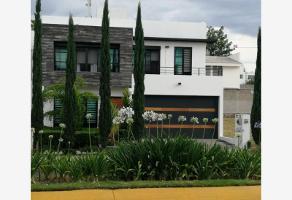Foto de casa en renta en el alcazar 1, san agustin, tlajomulco de zúñiga, jalisco, 0 No. 01
