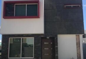 Foto de casa en renta en  , el alcázar (casa fuerte), tlajomulco de zúñiga, jalisco, 13938312 No. 01