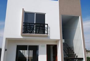 Foto de casa en renta en  , el alcázar (casa fuerte), tlajomulco de zúñiga, jalisco, 0 No. 01
