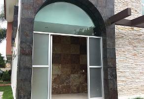 Foto de casa en renta en el fortín , el alcázar (casa fuerte), tlajomulco de zúñiga, jalisco, 5790087 No. 02