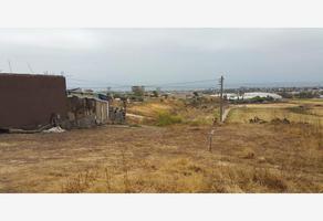 Foto de terreno habitacional en venta en el almendro 2, colinas de rosarito 1a. sección, playas de rosarito, baja california, 7076983 No. 01