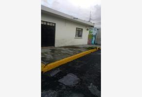 Foto de terreno comercial en venta en  , el arbolito jajalpa, ecatepec de morelos, méxico, 16823602 No. 01