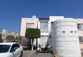 Foto de departamento en venta en el arcángel saeltiel 205 - 51 , el sol, querétaro, querétaro, 0 No. 01