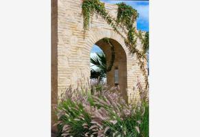 Foto de terreno comercial en venta en  , el arco, querétaro, querétaro, 17577920 No. 03