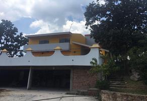 Foto de casa en venta en  , el arenal, el arenal, jalisco, 13903054 No. 01