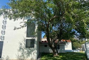 Foto de casa en venta en  , el arenal, el arenal, jalisco, 14384709 No. 02