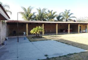 Foto de terreno habitacional en venta en  , el arenal, el arenal, jalisco, 3043752 No. 02