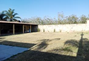 Foto de terreno habitacional en venta en  , el arenal, el arenal, jalisco, 3043752 No. 03