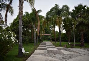 Foto de casa en venta en  , el arenal, el arenal, jalisco, 5659737 No. 01