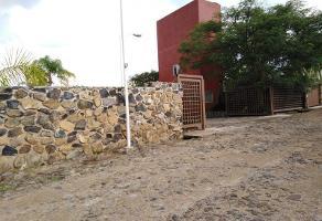 Foto de terreno habitacional en venta en  , el arenal, el arenal, jalisco, 6263118 No. 01