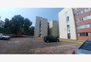 Foto de departamento en venta en  , el arenal, xochimilco, df / cdmx, 9772695 No. 01