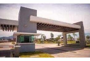 Foto de casa en venta en  , el armadillo, tepic, nayarit, 20285596 No. 01