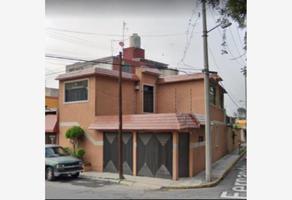 Foto de casa en venta en el arroyuelo 00, los pastores, naucalpan de juárez, méxico, 16104925 No. 01