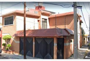 Foto de casa en venta en el arroyuelo, 00, los pastores, naucalpan de juárez, méxico, 0 No. 01