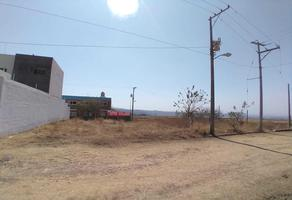 Foto de terreno habitacional en venta en el astillero manzana 5, lote 16 , atlatlahucan, atlatlahucan, morelos, 0 No. 01