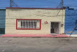Foto de casa en venta en el bajio , real, guadalajara, jalisco, 0 No. 01