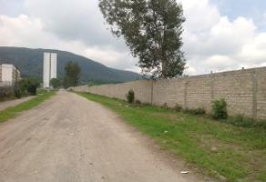 Foto de terreno habitacional en venta en  , el bajío, zapopan, jalisco, 2733547 No. 01