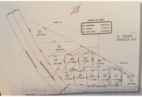 Foto de terreno comercial en venta en  , el bajío, zapopan, jalisco, 5561430 No. 01